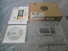 Cisco AIR-PCM352 AIRONET 350 Series, PCM Wireless Card, 451537