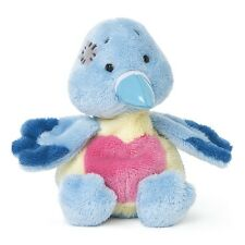 Me To You 4-inch Tatty Teddy / My Blue Nose Friends Soft Toy