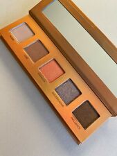 URBAN DECAY - LIGHT BEAM 5 Color Eye Shadow Palette - NEW IN BOX