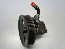 VOLVO S40 I (VS) 2.0 Servopumpe Hydraulikpumpe 9125202