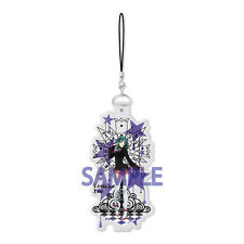 D.Gray-Man Lenalee Lee Acrylic Phone Strap Anime Manga NEW