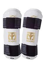 Mooto Extera Taekwondo Forearm Wtf Approved