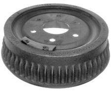 Brake Drum-4WD Rear Raybestos 9529R