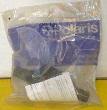 Polaris 9-100-1201 360 Black In-Line Back Up Valve 91001201 Oem