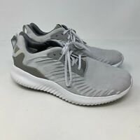 adidas Alphabounce RC Casual Running Shoes sz 9