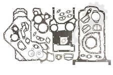 COMPLETO MOTORE GUARNIZIONE SET (BASSO) ENGITECH ENT000184