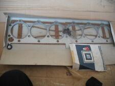 GENUINE BEDFORD  500 Cubic Inch -  HEAD GASKET set 91075539