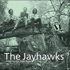 The Jayhawks - Tomorrow the Green Grass [New Vinyl]