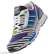 Adidas ZX 8000 MEMPHIS PACK Running 9000 superstar galaxy 700 Gym Shoe~Men sz 13