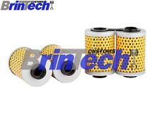 Oil Filter 1983 - For BMW MOTO R80, R80RT, R80ST - 800 800cc
