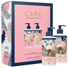 NEW NAK CARE COLOUR SHAMPOO 500 ML AND CONDITIONER 500 ML
