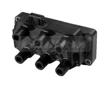 IGNITION COIL FOR VAUXHALL CALIBRA 2.5 1993-1997 CP306