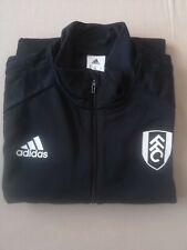 FC Fulham AdidasTrainingstop XXL Climalite