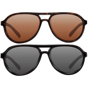 Korda 4th Dimension 'Aviators' Fishing Sunglasses *ALL MODELS* NEW Carp Fishing