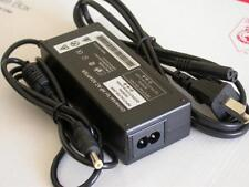 HP OfficeJet 7200 7300 7310 printer power supply ac adapter cord cable charger
