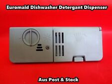 Euromaid Dishwasher Spare Parts Detergent Soap Dispenser Replacement (E16) New