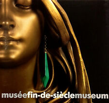 Musée fin-de-siècle - Museumgids (2013) - NIEUW