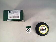 Bearmach Range Rover Sport & DISCOVERY 3,4 liquide de refroidissement EXPANSION TANK CAP PCD500030