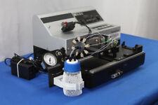 Biotek Instruments NanoQuot Dispenser
