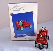 2002 Hallmark Keepsake Ornament -