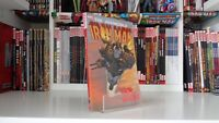 TPB Marvel The Invincible Iron Man 1st Printing 2008