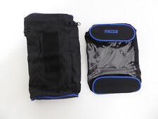 Mazda Tasche für KFZ Verbandstasche Kofferraum Verbandskasten Rückbank Klett NEU