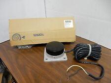 PROXIMITY SWITCH M24711/AC-1.5-NO ELECTRODYNE SYST. 5930-01-317-0564 60-130VAC
