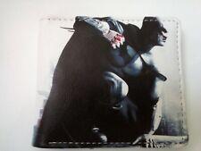 Batman Cool Billetera. vendedor del Reino Unido, LIBRE P&p/... \