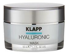Glättend/Straffende Anti-Faltenprodukte mit Maske