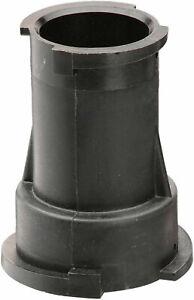 Gates 31378 Radiator Cap Tester Adapter