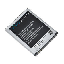 Batterie EB615268VA pour téléphone SAMSUNG GALAXY Note I9220 2500mAh 3.8V