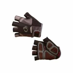 Pearl Izumi Women's Pro Gel Vent Fingerless Gloves