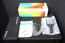Sennheiser e609 Silver Guitar Amplifier Dynamic Microphone