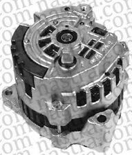 Alternator Nastra E7939-3I Re-manufactured, still in box  (Inv 102)