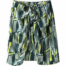Silk Wrap, Sarong Skirts for Women