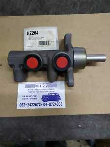 Brake Master Cylinder for Opel Vauxhall Astra F Vectra A Cavalier 558119  22.2mm