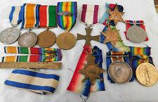WW1 WW2 LLOYDS BRAVERY POLISH MID MEDAL GROUP CAPTAIN MOULTON SS ARANDORA STAR