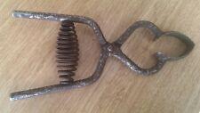 HONDA Special tool Piston ring pliers 32-32861 . Vintage Honda