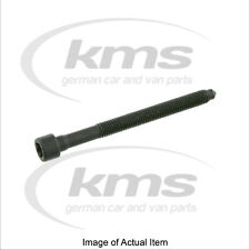 New Genuine Febi Bilstein Cylinder Head Bolt 26425 Top German Quality