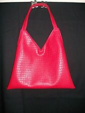 Shopper/Umwelttaschen