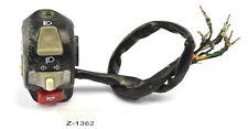 Husqvarna WR 250 5A Year 96 - Indicator Switch Handlebar Faucet Left