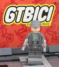 LEGO STAR WARS MINIFIGURA  `` TOBIAS BECKETT ´´ Ref 75211  100X100 LEGO