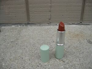 Clinique Long Last Soft Shine Lipstick Berry Freeze Great Shade! Fast Ship