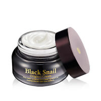 [secretKey] Black Snail Original Cream 50g