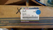 CNH CASE NEW HOLLAND FILTER BOWL W190C, W230C, W130B 621G, 721D, 721G, 821G,
