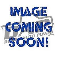 "98.5-17 5.9//6.7L DAP Extreme Duty Pushrods 4340 Chromoly 7//16/"" .120 Wall"