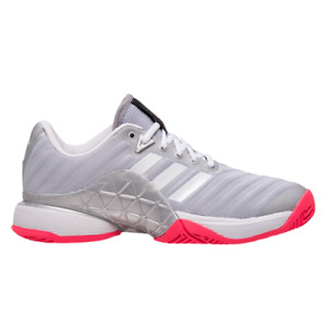 adidas Barricade Tennis Shoes for Women for sale   eBay