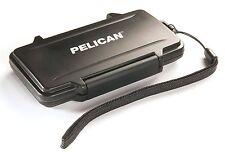 Pelican  0955-010-110 Micro Sport Wallet ProGear Liner