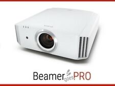 JVC DLA-X7900 WE - 1900 Ansi, D-ILA, 4K eShift, High End Heimkino Projektor