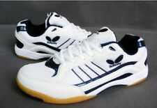 Butterfly Table Tennis Chaussures/Baskets, WTS-2, NEUF, UK